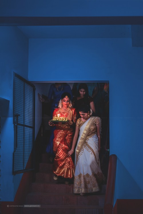 ottapalam-wedding-photography-glareart-wedding-photography-wedding-photography-keralawedding--1.jpg