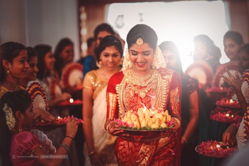 ottapalam-wedding-photography-glareart-wedding-photography-wedding-photography-keralawedding--12.jpg