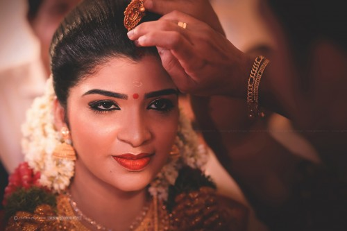 ottapalam-wedding-photography-glareart-wedding-photography-wedding-photography-keralawedding--13.jpg