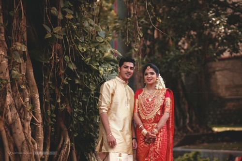 ottapalam-wedding-photography-glareart-wedding-photography-wedding-photography-keralawedding--14.jpg