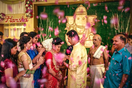 ottapalam-wedding-photography-glareart-wedding-photography-wedding-photography-keralawedding--2.jpg
