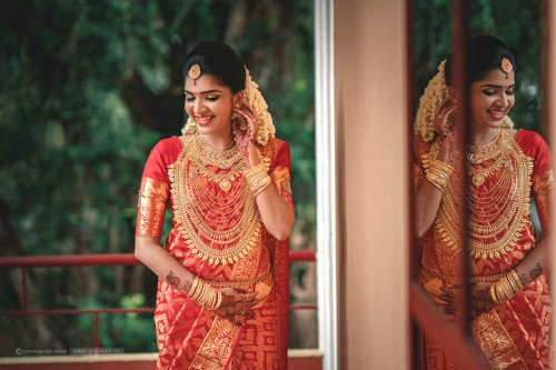 ottapalam-wedding-photography-glareart-wedding-photography-wedding-photography-keralawedding--4.jpg