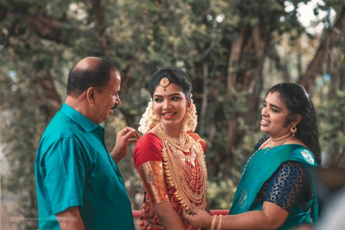 ottapalam-wedding-photography-glareart-wedding-photography-wedding-photography-keralawedding--5.jpg
