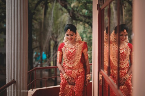 ottapalam-wedding-photography-glareart-wedding-photography-wedding-photography-keralawedding--6.jpg