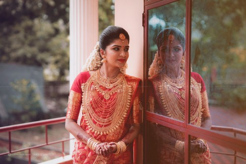 ottapalam-wedding-photography-glareart-wedding-photography-wedding-photography-keralawedding--7.jpg