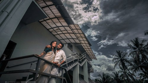 palakkad-wedding-photography-glareart-wedding-photography--wedding-photography-keralaphotography-2.jpg