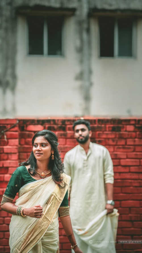 palakkad-wedding-photography-glareart-wedding-photography--wedding-photography-keralaphotography-4.jpg