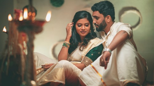palakkad-wedding-photography-glareart-wedding-photography--wedding-photography-keralaphotography-5.jpg