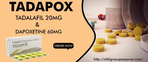 tadapox-80.png