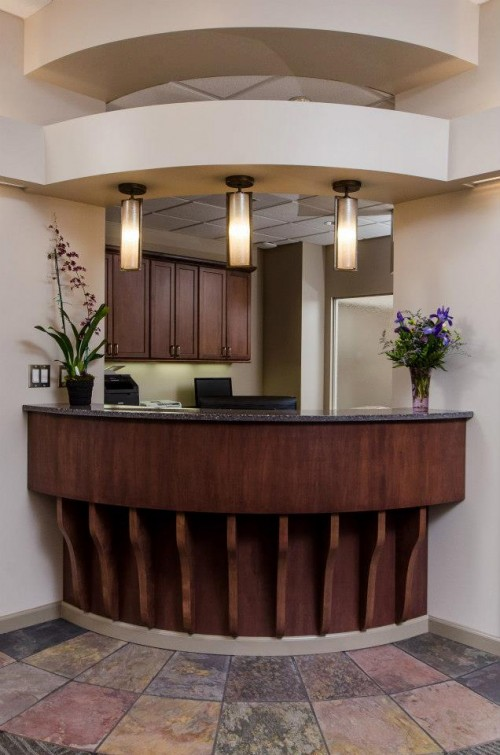 Cosmetic-Dentistry-in-Anchorage.jpg