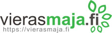 logo_fin-2.jpg