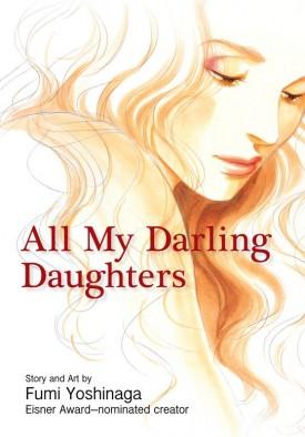 All My Darling Daughters (2010)