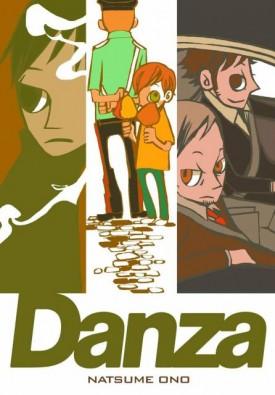 Danza (2015)