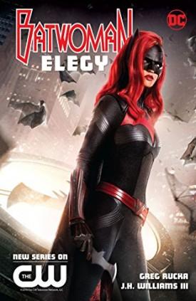Batwoman - Elegy (2019) (New Edition)