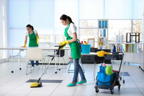 Office-cleaning-Services.jpg