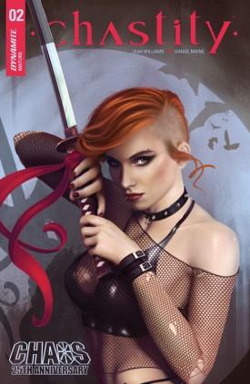 [Image: chastity.jpg]