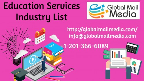 Education-Services-Industry-List.jpg