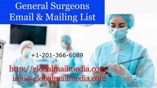 General-Surgeons-Email--Mailing-List.jpg