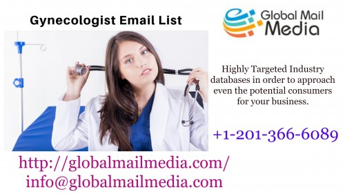 Gynaecologists-Email--Mailing-List.jpg