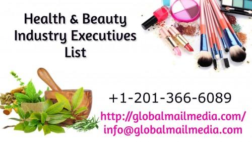 Health--Beauty-Industry-Executives-List.jpg