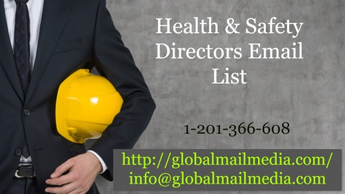 Health--Safety-Directors-Email-List.jpg
