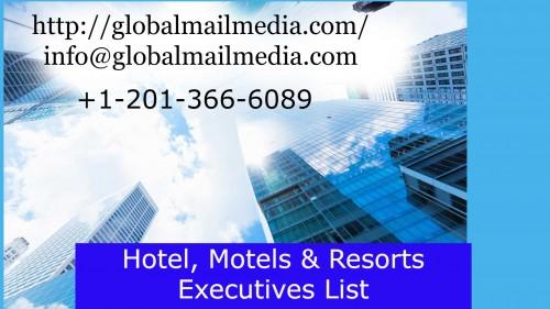 Hotel-Motels--Resorts-Executives-List.jpg