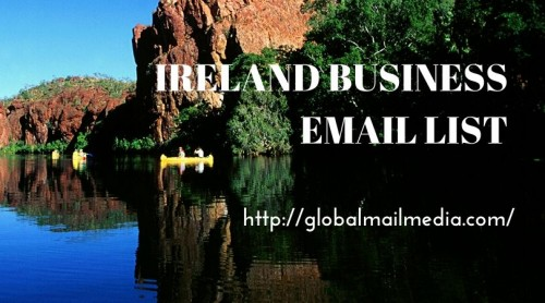 Ireland-Business-Email-List.jpg
