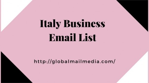 Italy-Business-Email-List.jpg