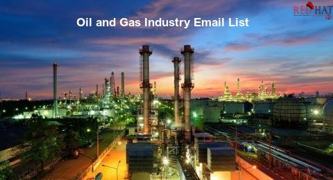 Oil_and_Gas_Industry_Email_List.jpg