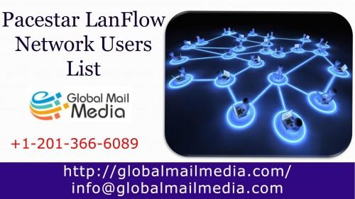 Pacestar-LanFlow-Network-Users-List.jpg