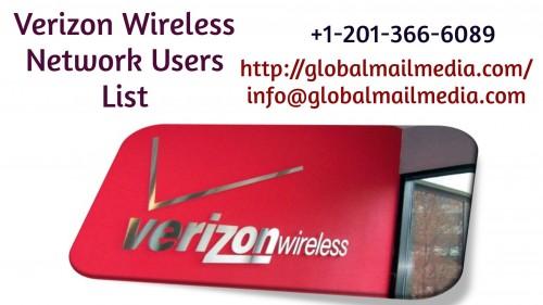 Verizon-Wireless-Network-Users-List.jpg