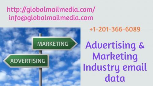 Advertising--Marketing-Industry-email-data.jpg