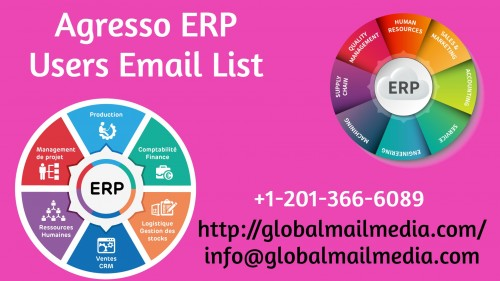 Agresso-ERP-Users-Email-List.jpg