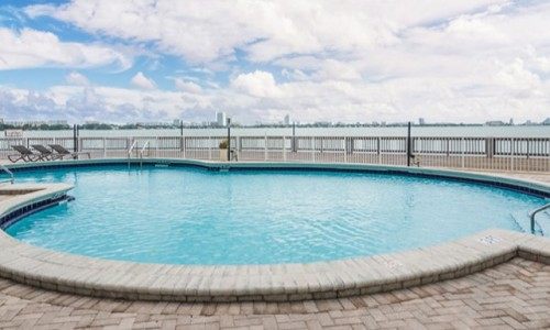 Apartment-For-Rent-In-Miami-Beach-FL.jpg