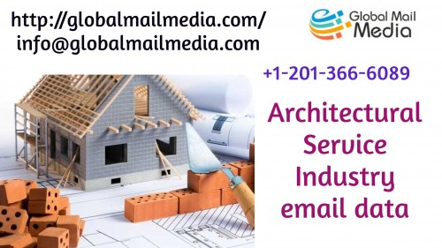 Architectural-Service-Industry-email-data.jpg