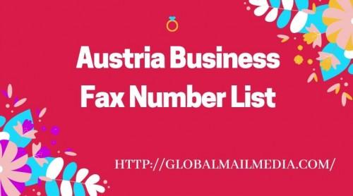 Austria-Business-Fax-Number-List.jpg