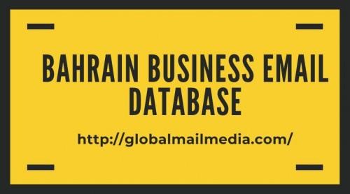 Bahrain-Business-Email-database.jpg
