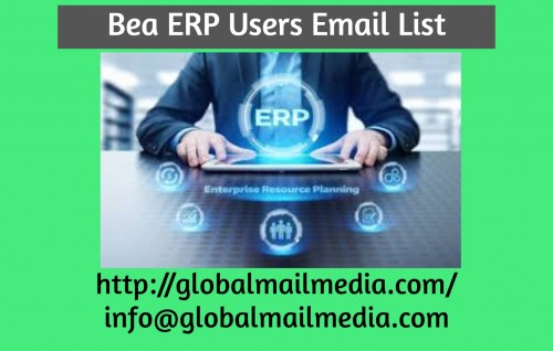 Bea-ERP-Users-Email-List.jpg