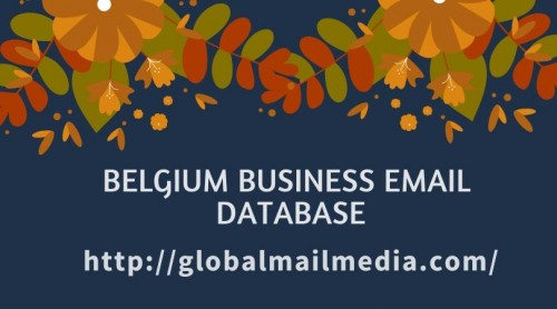 Belgium-Business-Email-database.jpg