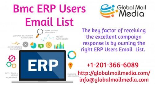 Bmc-ERP-Users-Email-List.jpg