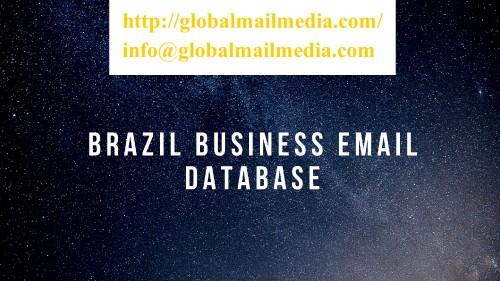 Brazil-Business-Email-database.jpg