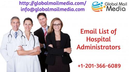 Email-List-of-Hospital-Administrators.jpg