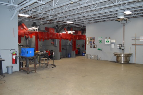 Technical-Erie-PA.jpg
