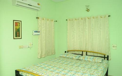 Best-Serviced-Apartment-in-Chennai.jpg