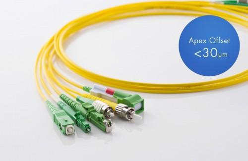 Fiber-Patch-Cord.jpg