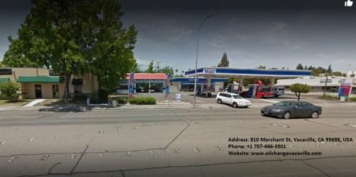 Oil-change-service-Vacaville-CA.jpg