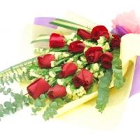 1280-rose-hand-bouquet-12-b-1.jpg