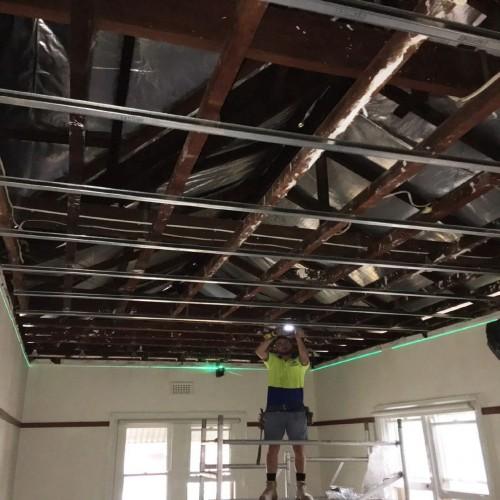 3-Ceiling-Damage-Repair-in-Perth-Perth-Ceiling-Fixers.jpg