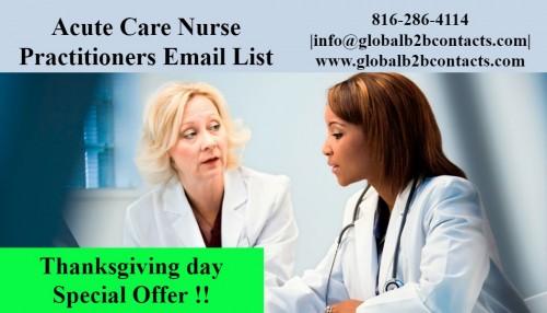 Acute-Care-Nurse-Practitioners-Email-List.jpg