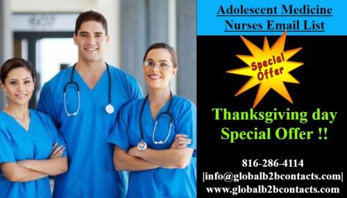 Adolescent-Medicine-Nurses-Email-List.jpg